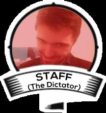 badge_mathis